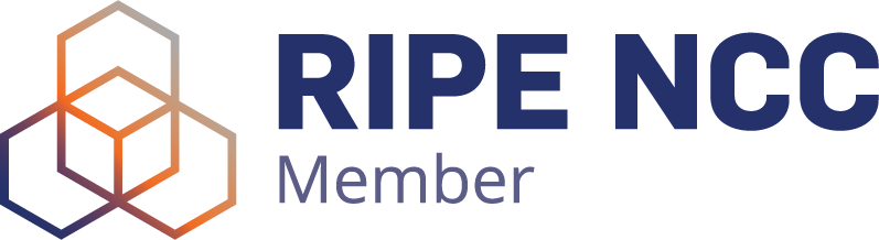 Miembros RIPE NCC