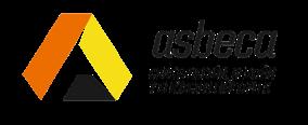 asbeca-logo