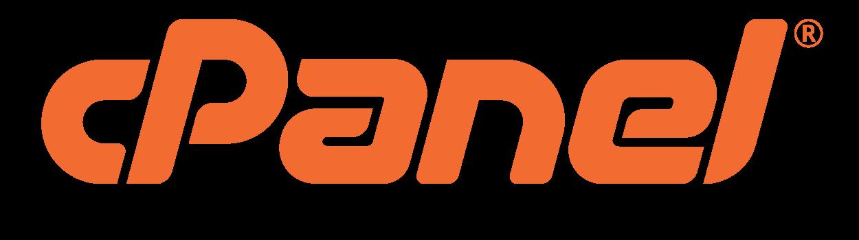 cpanel-logo-RGB-v43415