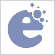 icon_dadamail