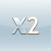 icon_extcalendar