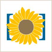 icon_mediawiki
