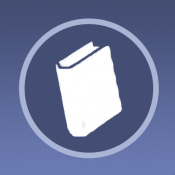 icon_siterecommender