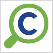 icon_webcalendar