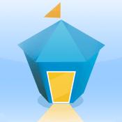 icon_phpbb