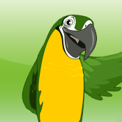 icon_phpfreechat
