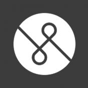 icon_phplist