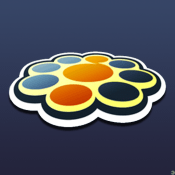 icon_phpmychat