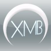 icon_xmb