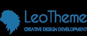 leotheme-logo-438x350 (1)