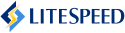 Hosting LiteSpeed