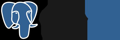 hosting PostgreSQL