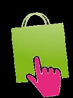 hosting PrestaShop en España