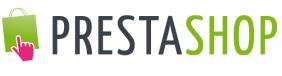 Hosting PrestaShop