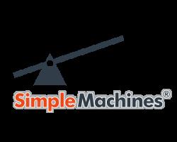 simple-machines