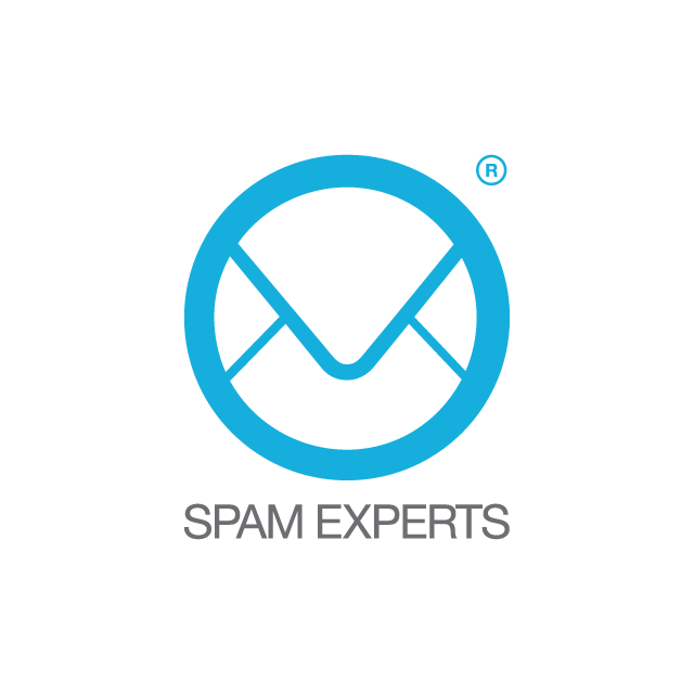 spamexperts-logo-compact