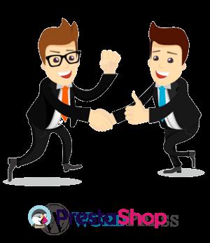 webmasterprestashop