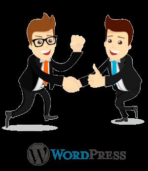 webmasterwordpress